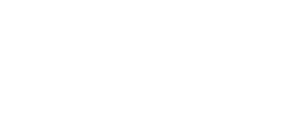 The Landscape Artist logo